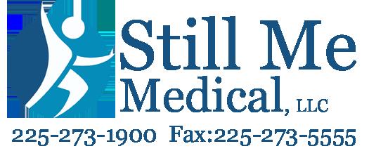 Still Me Medical