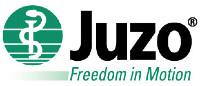 Juzo-Accessories-Garment-Care