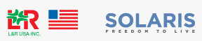 Solaris-Compression-Wraps-Lower-Extremity